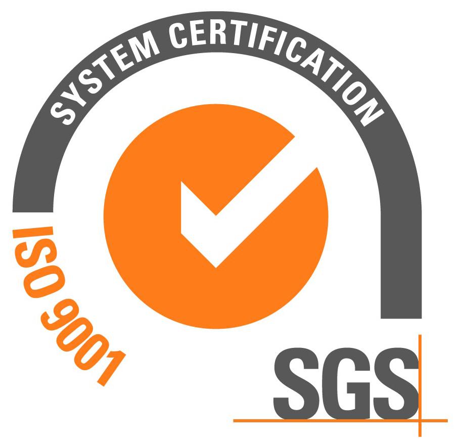RMN Tridimensional ISO 9001