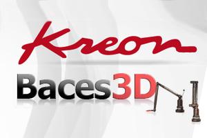 kreon-baces3d-arm-scanner