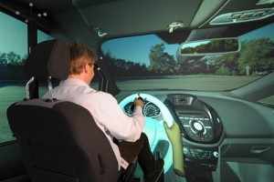 prototipo-ford-realidade-virtual-3d