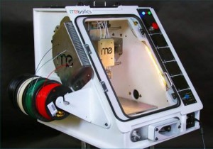 impressora-3d-microfabrica