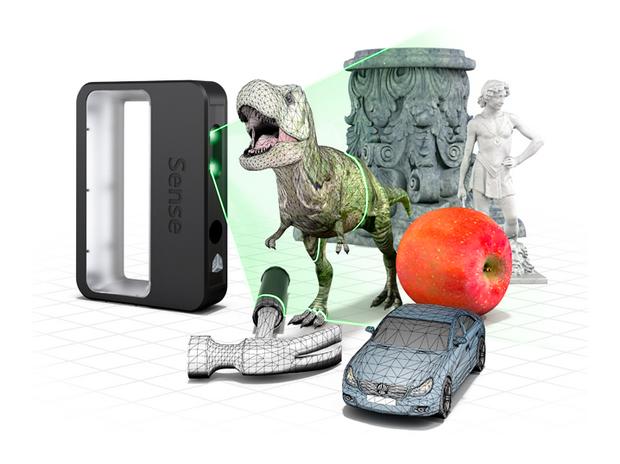 escaner-3d-portatil-cabe-na-mao-e-custa-tres-vezes-menos-que-concorrentes